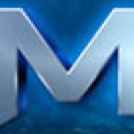 MonriaBank