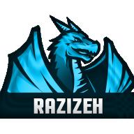 Razizeh