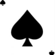 acea spades