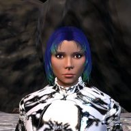 Athena Nabu GaiaSong