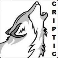 Criptic