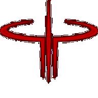 Kalixt