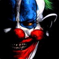 Valter Clown Agostinho