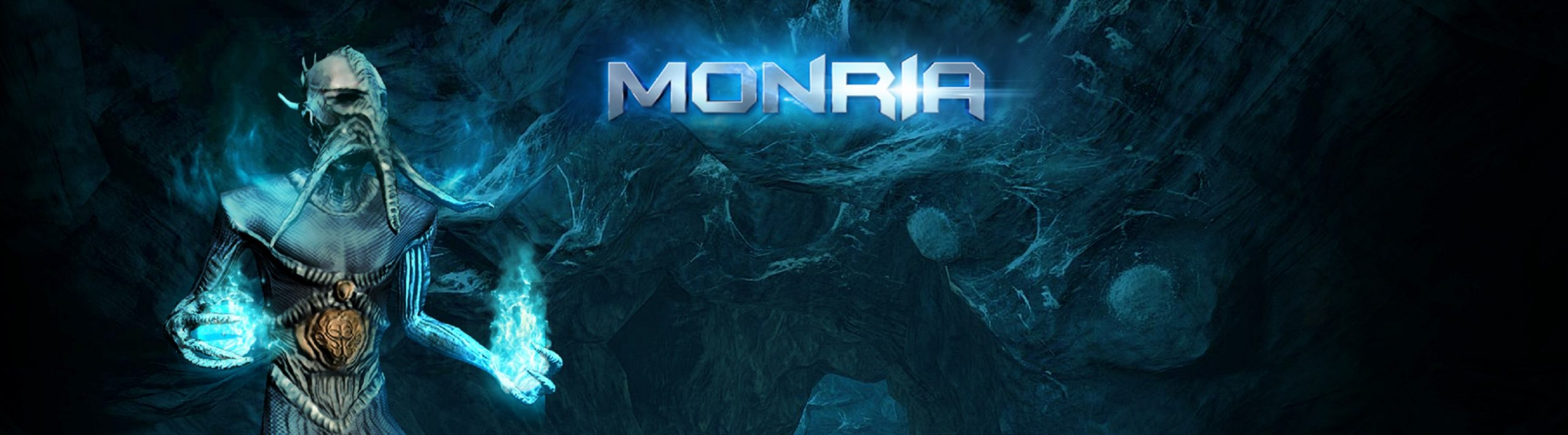 monria-banner-720H